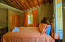 Four Bedrooms, Beachfront Upper Villa Unit, Roatan,