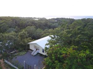 Sandy Bay, Vista Verde Home, Roatan,