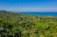Turtling Bay, ocean views, Roatan,