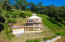 White Rock Hills, Lot 11 Ocean View, Roatan,