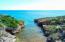 Mar Vista Bay Lot 5, Roatan,