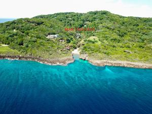 Mar Vista Bay Lot 5, Roatan,