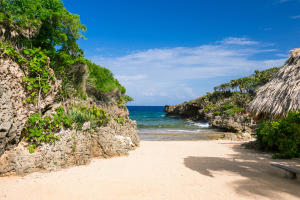 Mar Vista Bay Lot 6, Roatan,