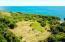 Mar Vista - Multi Family Lot, Roatan,