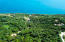 Mar Vista - Multi Family Lot, Roatan,