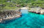 Mar Vista Bay Lot 4, Roatan,