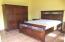 Condo 3C Mission Gate, West Bay 2 bedroom 2 Bath, Roatan,