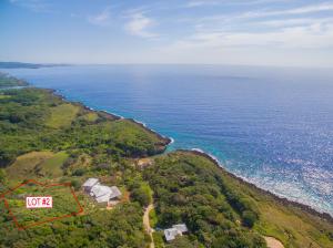 nophoto Roatan Real Estate - Land