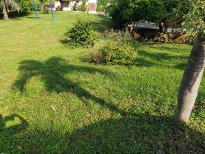 Coral Views Village, Flat Buildable lot#19, Roatan,