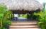 Coral View Village, Great Views Lot #29, Roatan,