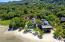 Only $499,000, On the Beach In Sandy Bay-, Roatan,