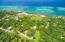 Lawson Rock, Casa Azul - Lot 84 and 71, Roatan,