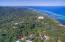 Top Ridge, Island Getaway, Roatan,