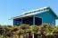 Cliff Club Cliff Club Home-Stellar views, Million dollar views Brand New, Utila,