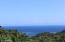 Milton Bight, Turquoise Reef View lot-L, Roatan,