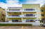 Unit 4320 Roatan One, Roatan,