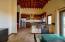 Pristine Bay Pearl Ct., Residence 1102, Roatan,