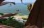 Ahau Beach Villas, Casa Estrella, Guanaja,