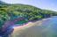 Camp Bay Ocean Front Bluff, Roatan,