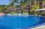 Infinity Bay Beachfront # 104, Infinity Bay Resort, Roatan,
