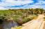 1/3 acre in Jonesville Point, Roatan,