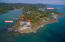 West End, Sea Side Development Property, Roatan,
