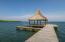 Coral Views, White Hill Villa, Roatan,