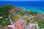 Caribbean Breeze 7A, Roatan,
