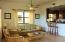Pineapple Villa Unit 922, Carefree Living, Roatan,
