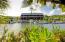 Condos at Barefoot Divers, Coral studio condo in the, Roatan,