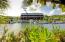 Condos at Barefoot Divers, Dolphin studio condo in the, Roatan,