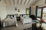 Ahau Beach Villas, Villa Delfin, Guanaja,