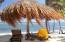 Beachfront Villa – Villa Zeni, Barefoot Cay -1Bed/1Bath, Roatan,