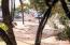 Beachfront Villa – Villa Azul, Barefoot Cay -1Bed/1Bath, Roatan,