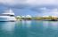 Condos at Barefoot Divers, Butterfly studio condo in the, Roatan,
