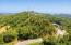 Ocean View, 2.48 Acres, North and South Shore, Roatan,