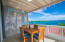 5 Bedrooms, Oceanfront Home, Ready for your Seaside Retreat, Roatan,