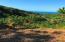 Lot 18 - Ocean View, Roatan,