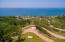 View of lot 25. Only lot 25 is listed for sale in this listing