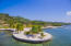 Pangea Beach, Ocean View Lot 25, Roatan,