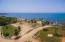 Pangea Beach Lot 5