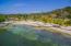 Pangea Beach, Ocean view lot 5, Roatan,