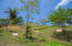 Hillside lot 18 has a gentle slope and is ready to build - please note only lot 18 is listed in this listing