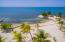 Pangea Beach lot 18, Ocean view lot 18, Roatan,