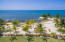 Pangea Beach Lot 21, Ocean View lot 21, Roatan,
