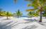 White sand beaches at Pangea Beach