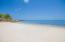 Manicured Beaches at Pangea Beach