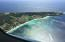 Unit 6 West Bay, Beach Front La Sirenas, Roatan,