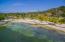 Pangea Beach, Ocean view lot 8, Roatan,