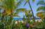 Pangea Beach, Pangea Beach Lot 9, Roatan,
